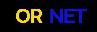 OR NET